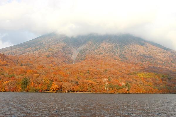 13中禅寺湖12