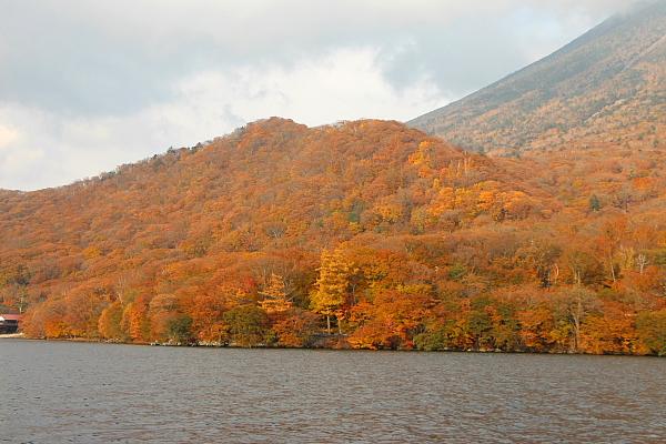 13中禅寺湖13