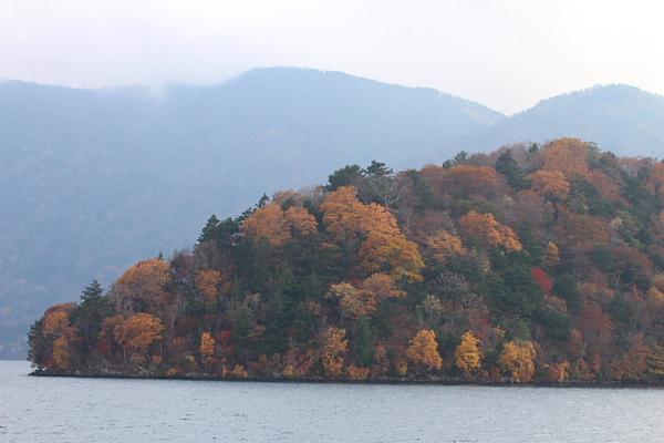 13中禅寺湖14