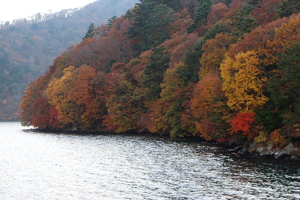 13中禅寺湖16