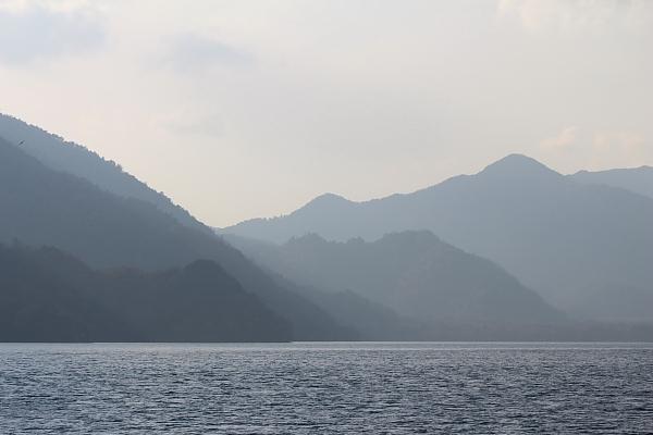 13中禅寺湖18