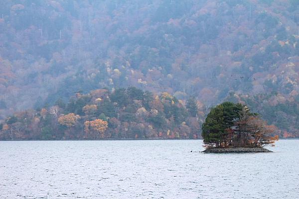13中禅寺湖20
