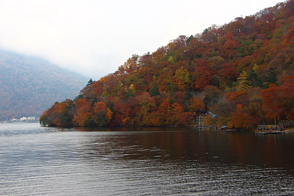 13中禅寺湖24
