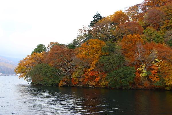 13中禅寺湖25