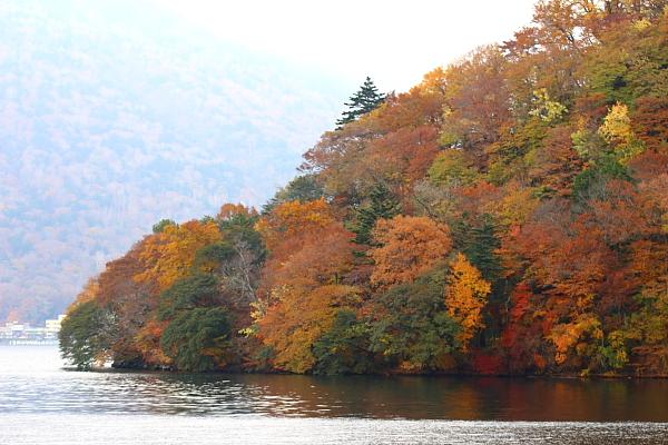 13中禅寺湖27