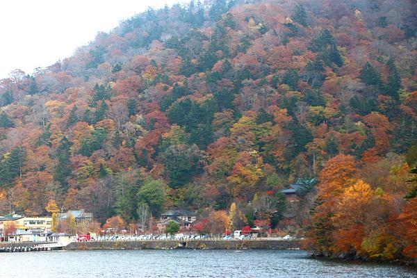 13中禅寺湖28