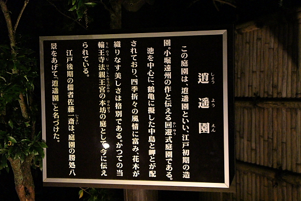 13逍遥園5