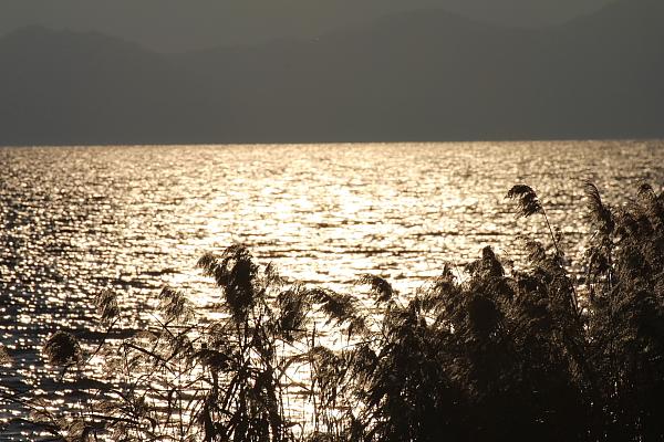 13猪苗代湖2
