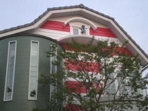 chez-umezu-kazuo67.jpg