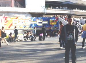 futyu-street1.jpg
