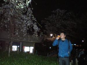inokashira-hanami13.jpg