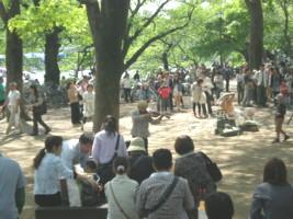 inokashira-zoo20.jpg