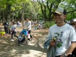 inokashira-zoo23.jpg