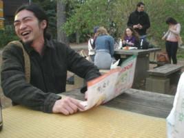 inokashira-zoo24.jpg