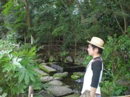 inokashira-zoo25.jpg
