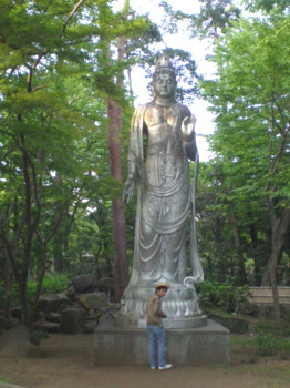 inokashira-zoo26.jpg