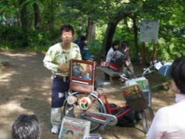 inokashira-zoo28.jpg