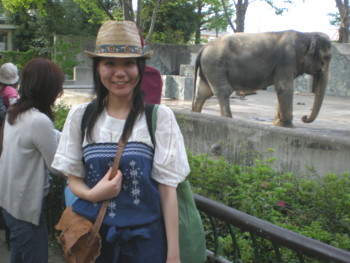 inokashira-zoo41.jpg