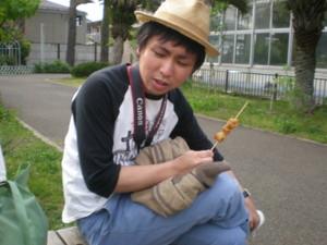inokashira-zoo54.jpg