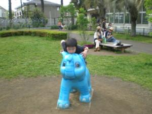 inokashira-zoo55.jpg