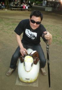 inokashira-zoo56.jpg