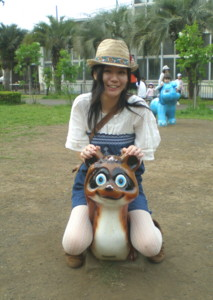 inokashira-zoo57.jpg