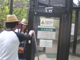 inokashira-zoo59.jpg