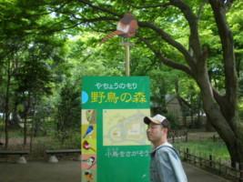 inokashira-zoo63.jpg