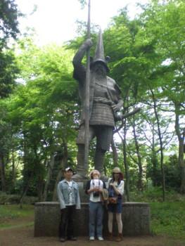 inokashira-zoo67.jpg
