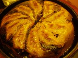 koenji-tachibana31.jpg