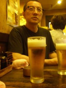 koenji-tachibana32.jpg