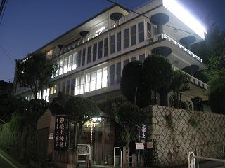 la-brasserie1.jpg