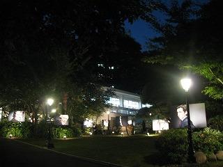 la-brasserie2.jpg