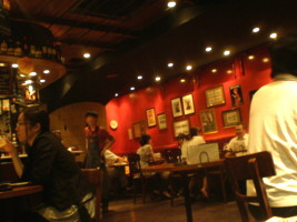 musashino-bar-de-cante2.jpg