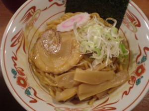 musashino-bubuka3.jpg