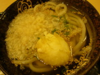 musashino-hanamaru9.jpg