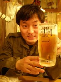 musashino-hatahata4.jpg