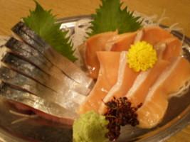 musashino-hatahata5.jpg
