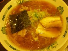 musashino-hidakaya3.jpg