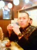 musashino-ikkenmesakaba3.jpg