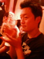 musashino-ikkenmesakaba4.jpg