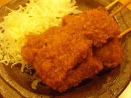 musashino-ikkenmesakaba5.jpg