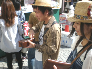 musashino-marion-crepes4.jpg