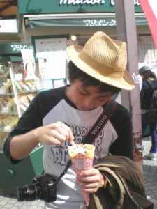 musashino-marion-crepes5.jpg