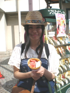 musashino-marion-crepes6.jpg