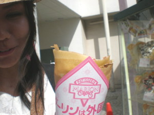 musashino-marion-crepes7.jpg