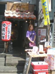 musashino-niraikanai1.jpg