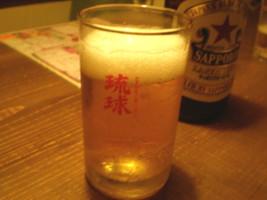 musashino-niraikanai3.jpg
