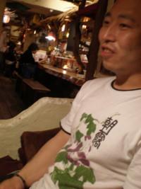 musashino-niraikanai5.jpg