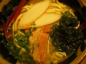 musashino-niraikanai6.jpg